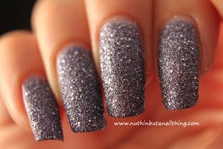 2True Sequins Glitter - Naomi