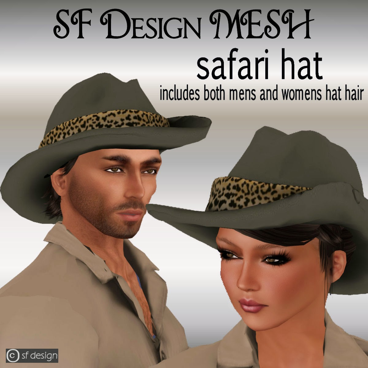 sf design - avatar clothing by swaffette Firefly: June 2014