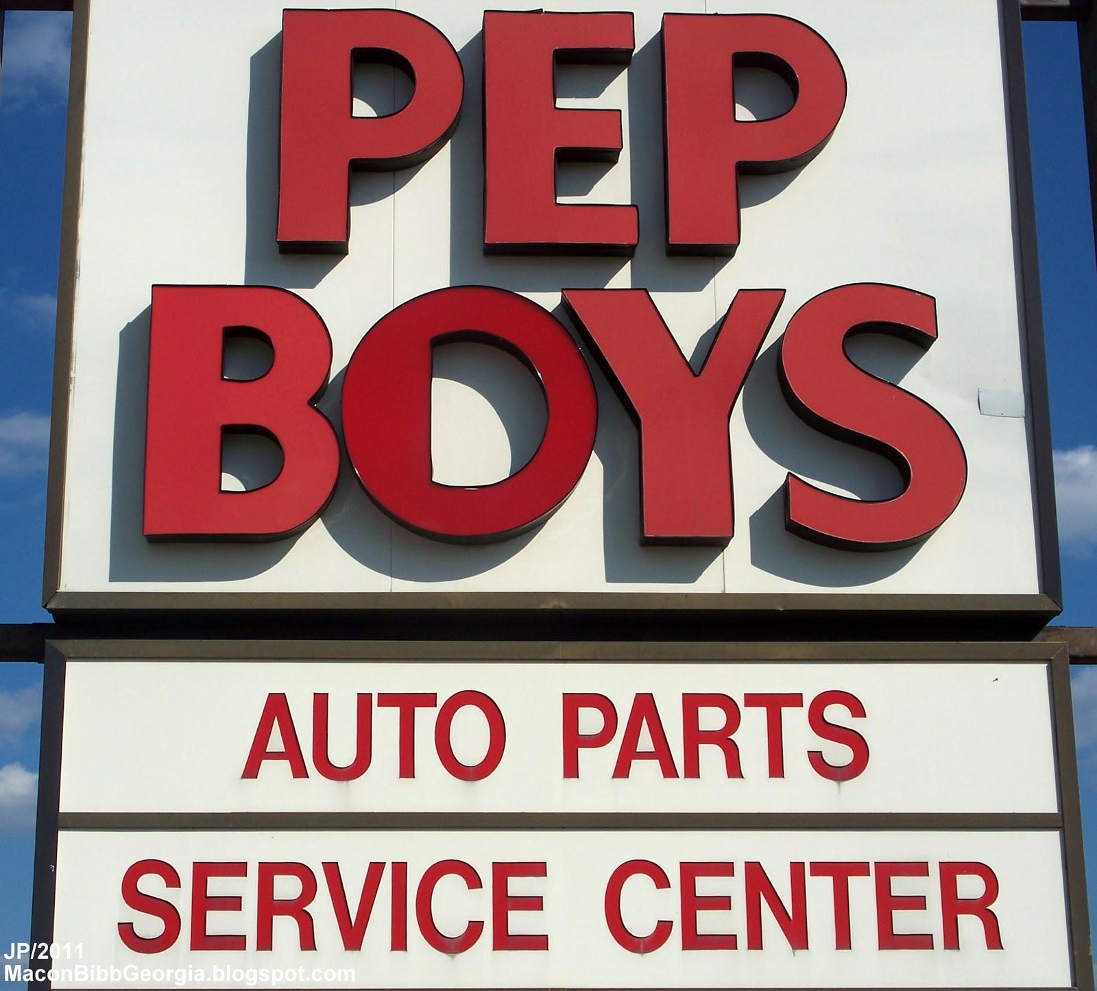 Pep Boys Store Hours >> MACON GEORGIA Attorney College Restaurant Dr.Hospital ...