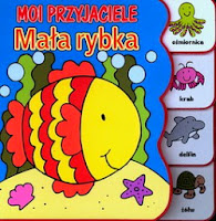 http://www.matras.pl/moi-przyjaciele-mala-rybka.html