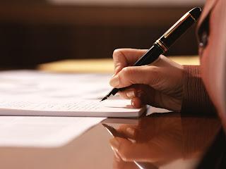 derecho tributario tenerife