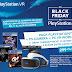 PlayStation adelanta el Black Friday con ofertazas en la realidad virtual
