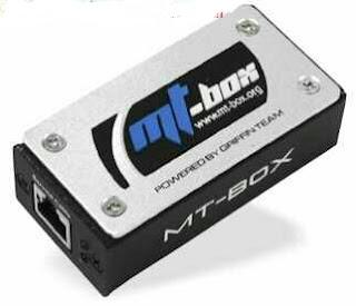 MT Box Latest Version V2.42 Full Cracked Setup Free Download For Windows