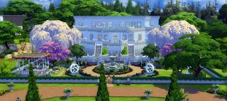 http://meryanes-sims.blogspot.de/p/white-rose.html