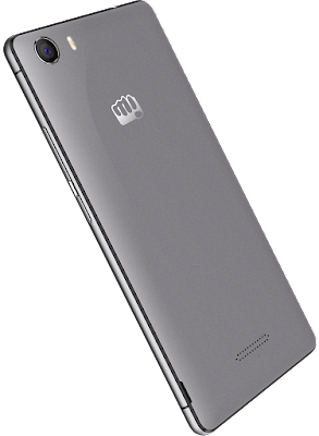 micromax-canvas-5-camera-asknext