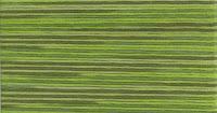 мулине Cosmo Seasons 5014, карта цветов мулине Cosmo