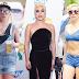 """'Vogue': """"La normalización radical de Lady Gaga"""""""