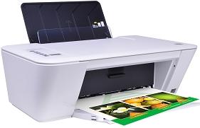 HP Deskjet 2541 Télécharger Pilote Imprimante