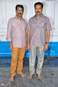 Gopi Chand New Movie Opening Stills-thumbnail-3
