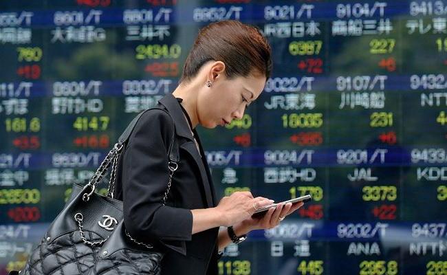 Tinuku Tokyo Financial Exchange prepares bitcoin futures