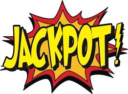 Peraturan Jackpot Poker