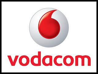 Image result for Vodacom Tanzania