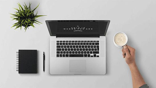Manfaat-menulis-di-blog