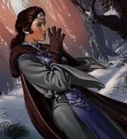 Catelyn+Stark