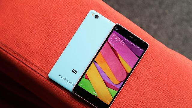 Cara Flash Xiaomi Redmi Semua Tipe Dengan Mudah Terbaru