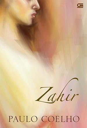 Zahir PDF Karya Paulo Coelho