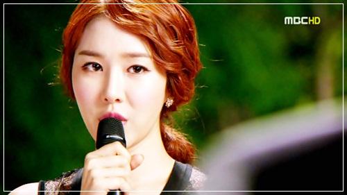 Sinopsis drama korea dating agency episode 15 5