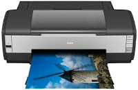 Epson Stylus Photo 1400 Driver Download Windows, Mac, Linux