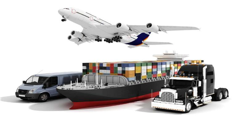 export import sitution of bangladesh The general agreement on tariffs and trade came into force on 1 january 1948  elimination of any preferences in respect of import duties or charges.