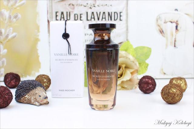 Yves Rocher Parfüm Yorumları