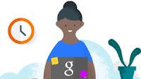 Tutti i dati che Google raccoglie su di noi