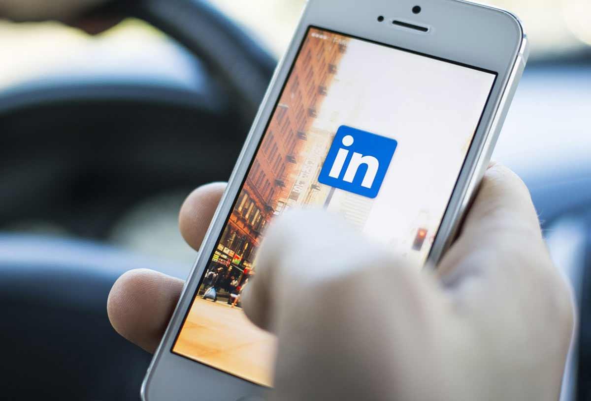 10 Jenis Website Mencari Lowongan Pekerjaan Secara Online