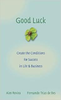 Lima Buku Rujukan Agar Jadi Pengusaha Sukses