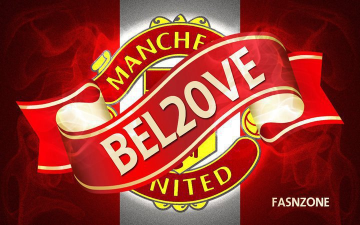 EPL] Manchester United 1-2 Manchester City [Archive] - United