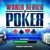 World Series of Poker - WSOP, poker di alta qualità e divertente sullo smartphone