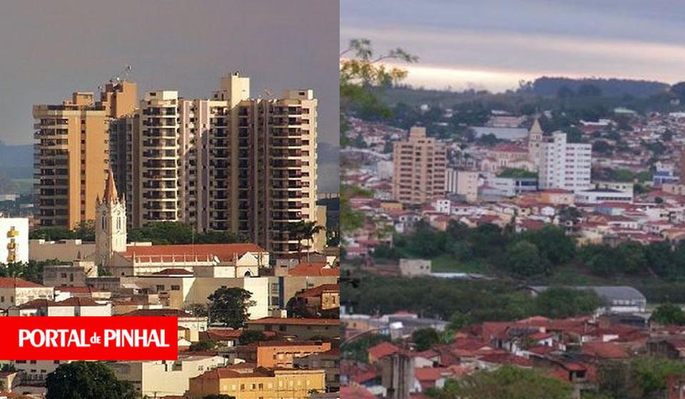 São João e Itapira estão entre as 100 melhores cidades para se viver no Brasil
