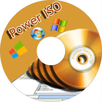 Free Download PowerISO 6.6 Final Full Patch Version Terbaru 2016 Gratis http://www.jembersantri.id/