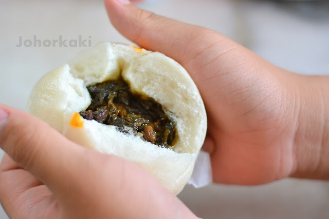 Best One Food Senai