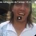PRIMER ANIVERSARIO DE TENISAY: 18 DE OCT 2011 / 18 DE OCT 2012