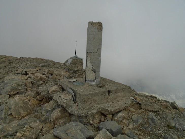 Pico Cotiella