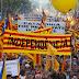 Niezależność w Katalonii- i dlaczego nic z tego nie będzie...(tym razem)