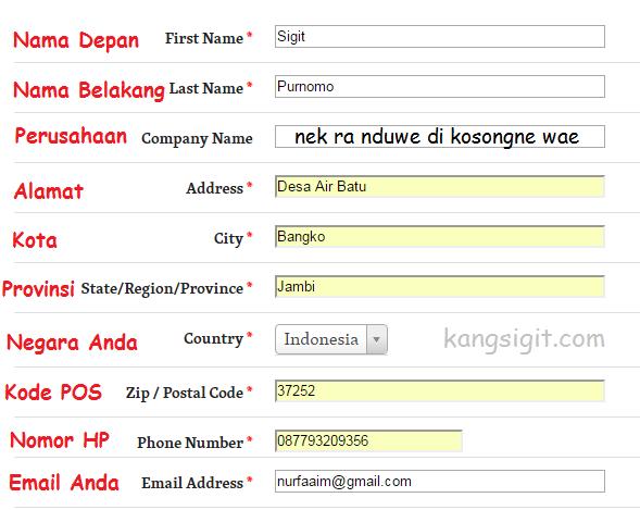 kangsigit.com cara lapor artikel dicopas orang lain