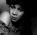 Minnie Riperton - Lovin' Yo