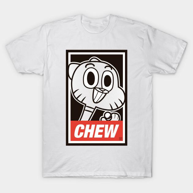 https://www.teepublic.com/t-shirt/263088-chew?store_id=14419