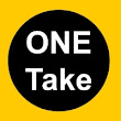 Made in TM - One Take