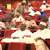 Nigerian Senators ask INEC to fill vacant seats in Senate