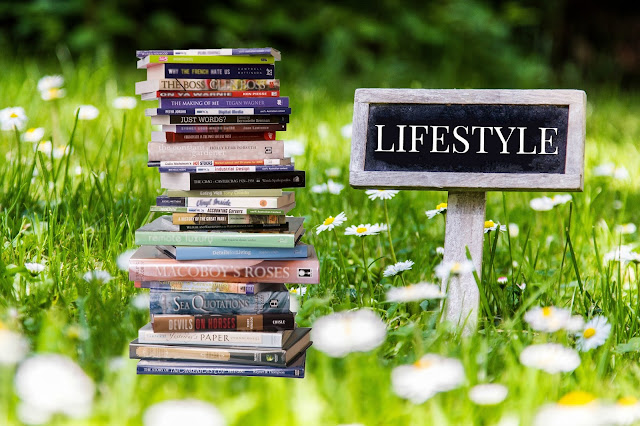 Lifestyle Favorites