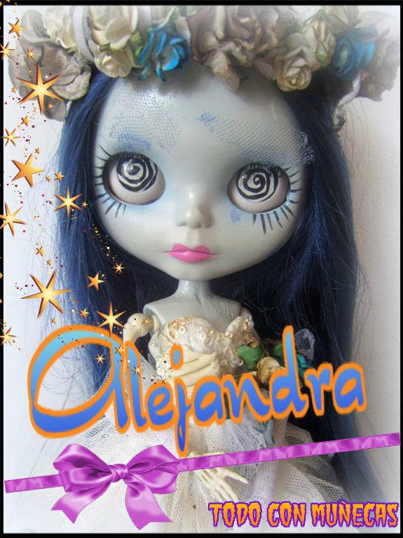 Imagenes Fantasia Y Color Muñequitas Brujitas Con Nombres Halloween