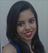 Thaiane da  Silva Rios