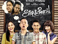 Download Film Stip & Pensil (2017) WEB-DL Full Movie