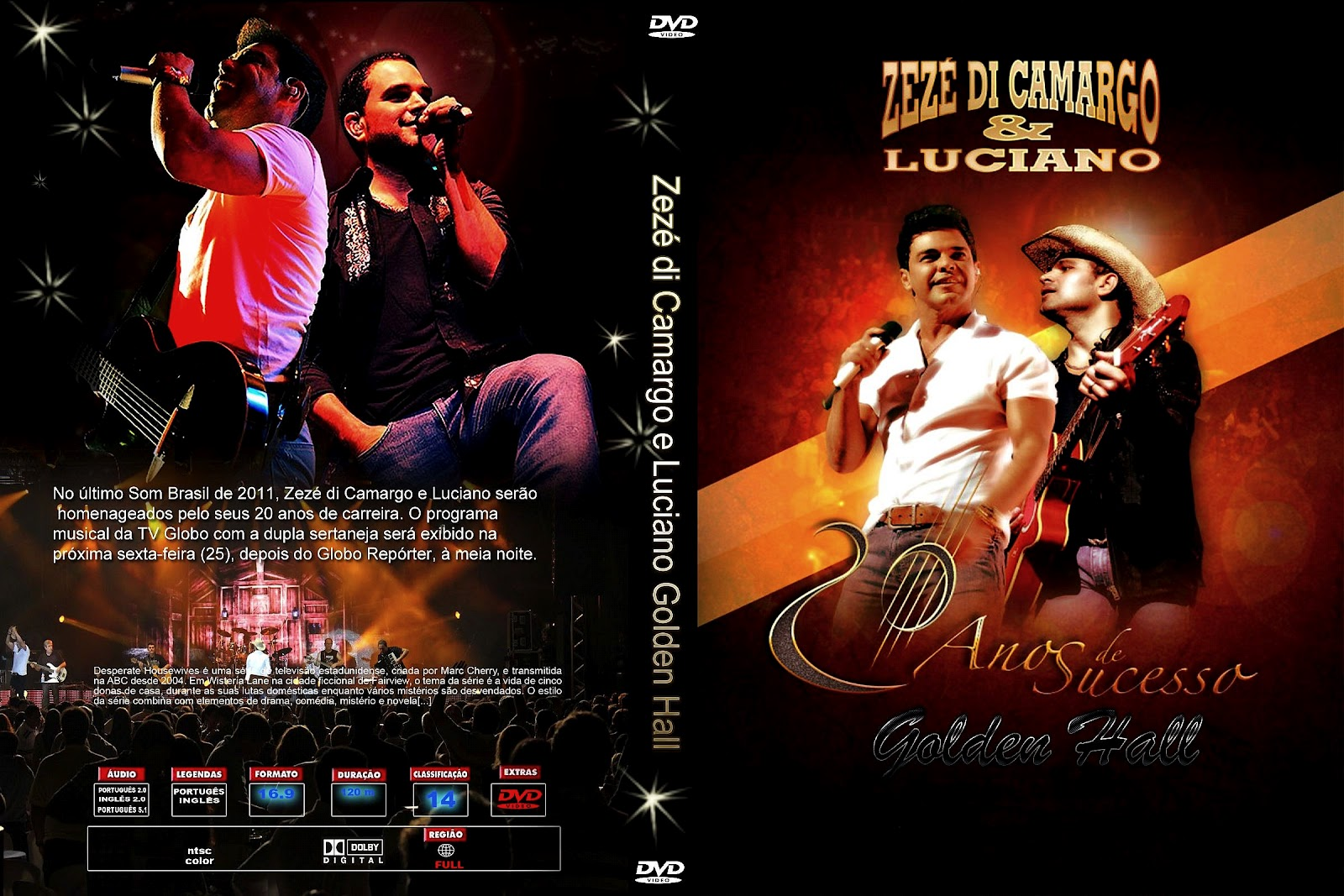 Zezé Camargo e Luciano 20 Anos de Sucesso Zezé Camargo e Luciano 20 Anos de Sucesso zeze 2Bdi 2Bcamargo 2Be 2Bluciano 2BXANDAODOWNLOAD