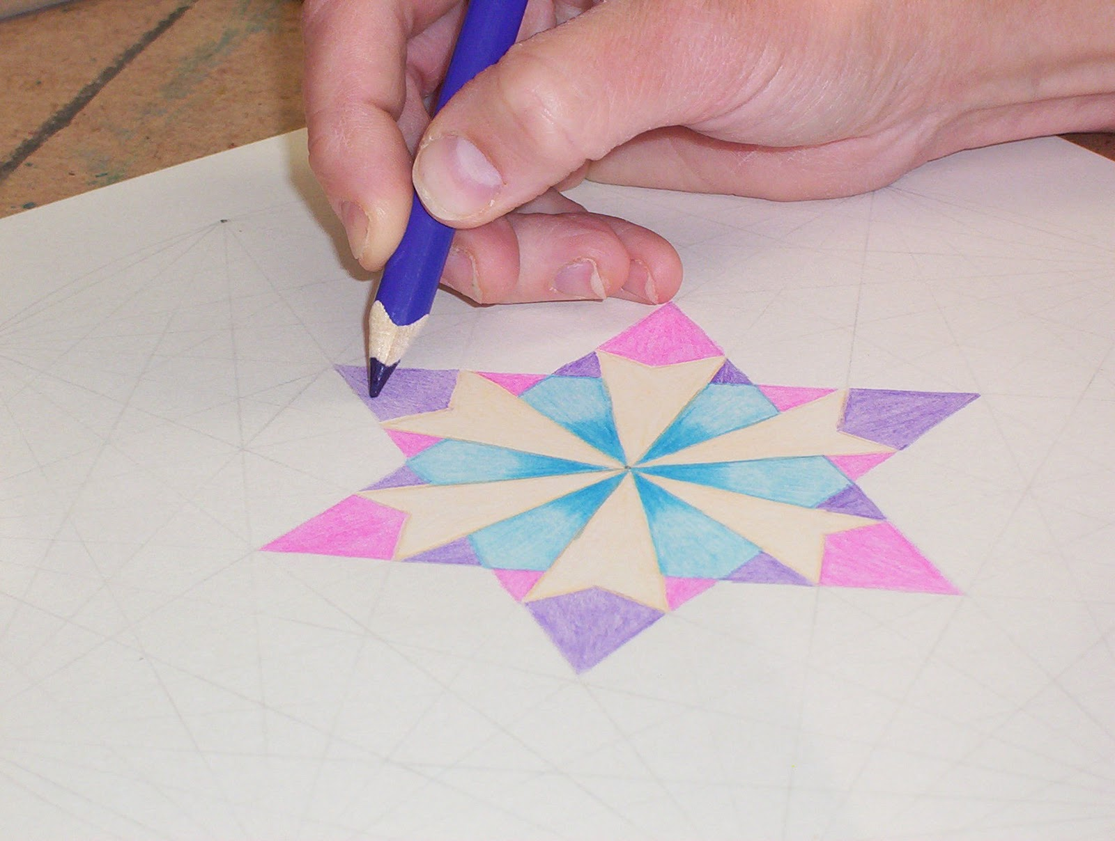 Mandala Kleurplaten Seizoenen.Tekenpraktijk De Innerlijke Wereld Seizoenen Mandala En Keizerskroon