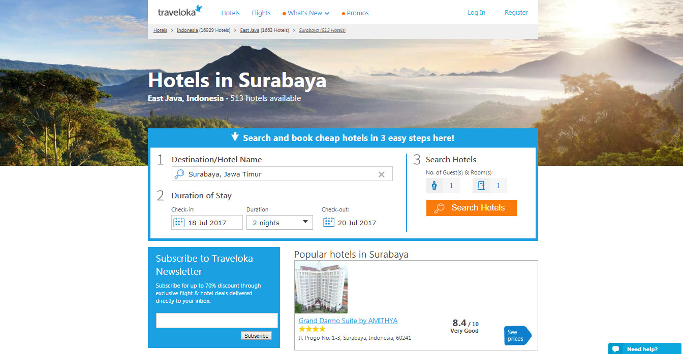 Image Result For Traveloka Pesawat Murah