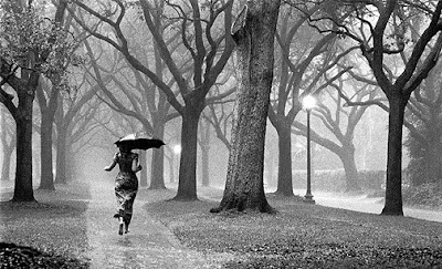 Through the Rain (Melalui Luka Ini) by Mariah Carey