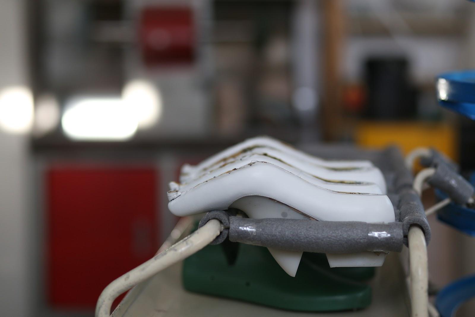 78e4cfab6d4366 Розкажи, як до формату ательє приєдналася лінійка готового взуття  Kachorovska?