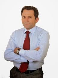 Τάσος Μπουντουβάς : Απαράδεκτη η δήλωση του δημάρχου κ. Αθ. Ζουτσου,στο δημοτικό συμβούλιο  στην τοποθέτηση του για την πυρασφάλεια. (ΔΕΙΤΕ VIDEO).